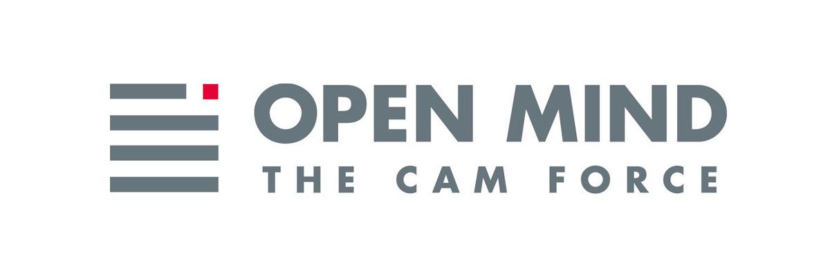 Openmind logo